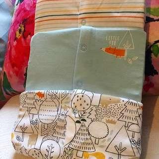 TU UK (similar to Mothercare UK) Sleepsuit 12-18m