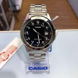 CASIO MTP-1215A-1B3