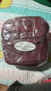 Autumnz Cooler Bag Set