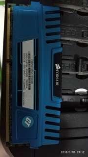 [280]i7 2600k Asus mb P8Z68-V pro