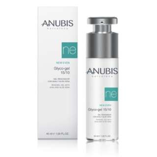 Anubis New Even Glyco-Gel