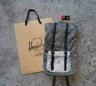 Her$hel Backpack