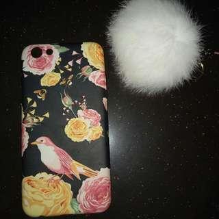 OPPO f3 soft case