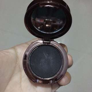 Eyebrow Pomade + Powder Hitam