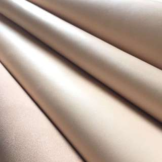 [OOS] 1.8mm Italian Natural Vegetable Tanned Leather For Handmade Leather Craft Bags Laptop Bags Jamjarleather