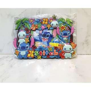 全新|Stitch 史迪奇相框