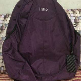 Laptop bag Halo bNew