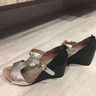 台灣Aki精品鞋