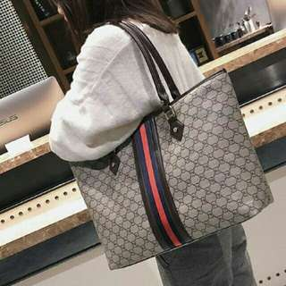Korean GUCCI BAG