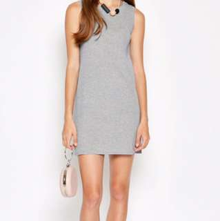 Bnwt Tyler basic dress