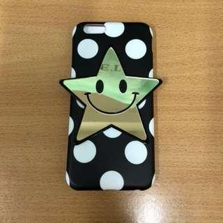 Iphone6/6S 電話殼