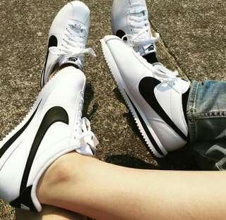 OEM Nike Cortez