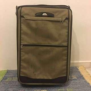 Samsonite Trolley Luggage