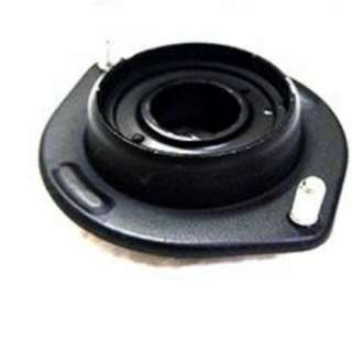 Myvi 2005-2008 Absorber Mounting RM49