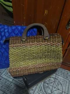 Boracay Shoulder bag
