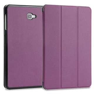 Samsung Tab A6 10.1保護殼(連2張保護貼)