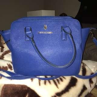 Polo assn handbag