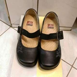 🚚 阿瘦皮鞋