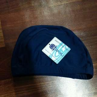 OGIVAL SWIMMING CAP