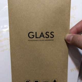 Samsung C9 Pro 鋼化膜 護眼藍光