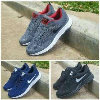 Nike Free Zoom (Import Quality)