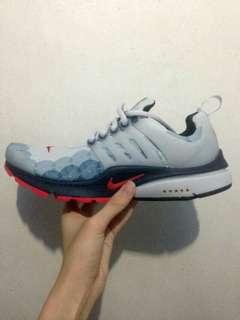 SALE!! Nike presto GPX olympic