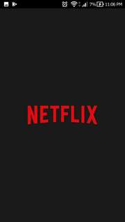 Netflix Premium 1 month (Repriced)