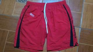 Speedo Swim shorts Original Brand