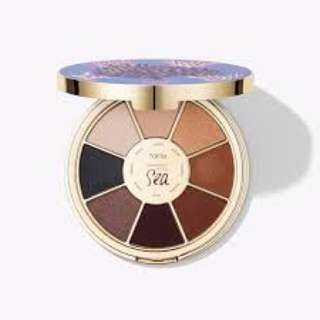 BNIB tarte rainforest of the sea vol 2