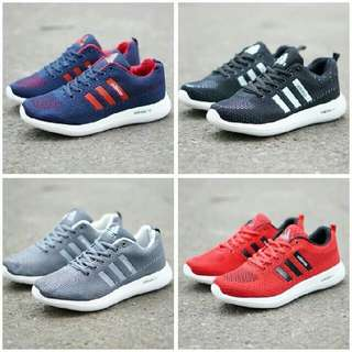 Adidas Free Zoom (Import Quality)