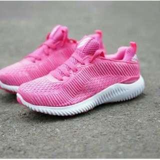 Adidas Alphabonce (Import Quality)