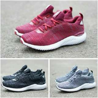 Adidas Alphabonce (Import Quality)