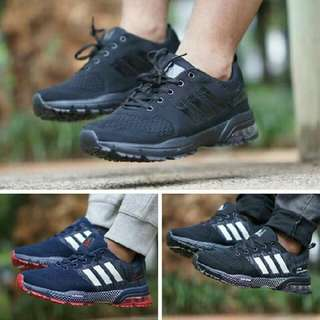 Adidas Air Zoom (Import Quality)