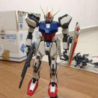 All Gundam