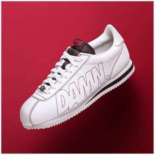 Men's Nike CORTEZ KENNY 1 COLLECTORS ITEM. LIMITED EDITION