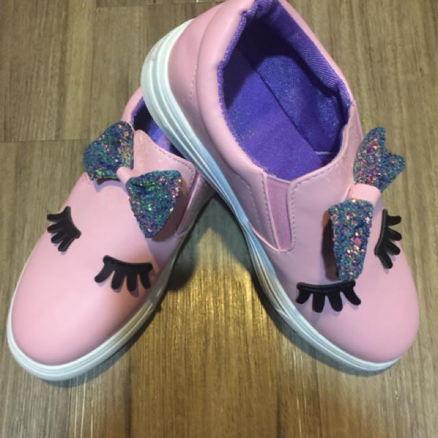 童鞋35碼