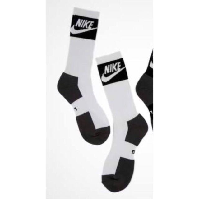 全新 Nike 襪子