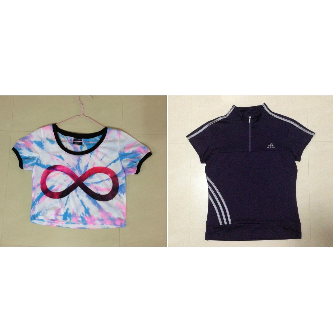 d3144b6cdb8e0 Tie Dye Shirts For Sale Tumblr | Azərbaycan Dillər Universiteti
