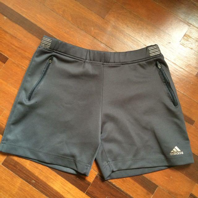 Adidas Sports Short
