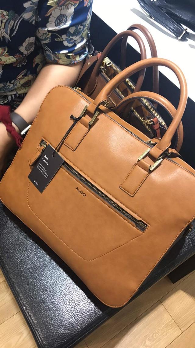 b6aeb665a3a Aldo Men S Messenger Bag Fashion Bags Wallets On