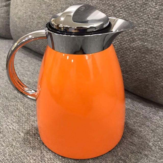 alfi gusto tea vacuum carafe home appliances on carousell. Black Bedroom Furniture Sets. Home Design Ideas