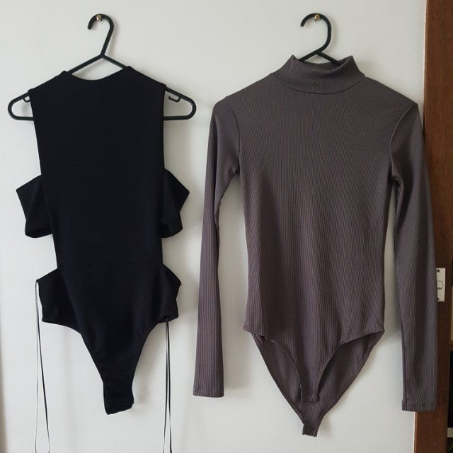 ASSORTED Bodysuits