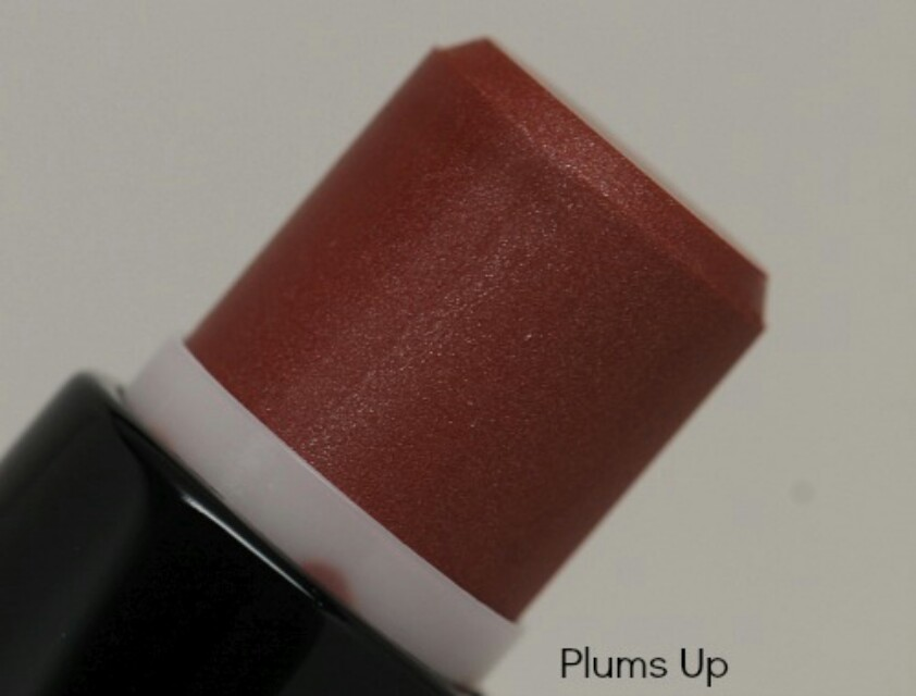 Authentic Maybelline Master Glaze Blush in Plums Up Shade