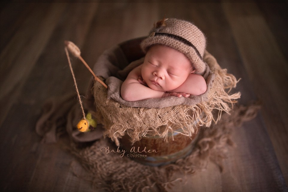 1c6febb47fc Home · Babies   Kids · Maternity. photo photo photo photo