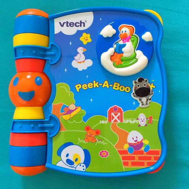 Bedtime story / nursery rhymes / listening book for baby