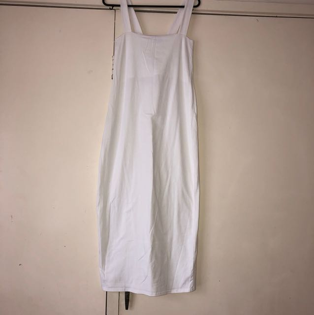Boohoo Dress Bundle
