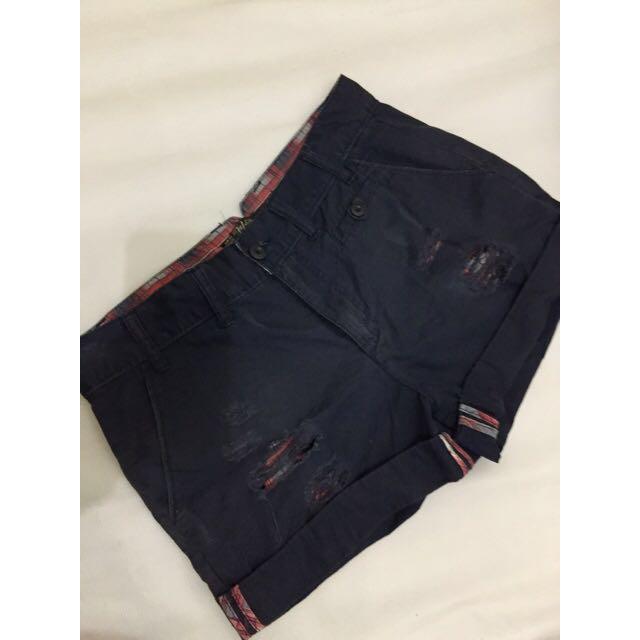 Celana jeans ZARA size 33
