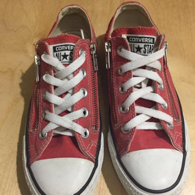 converse all star sneaker original