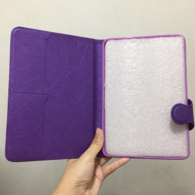 Cover ipad mini 2 (Baru)