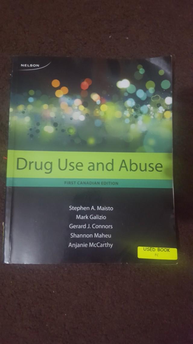 Fanshawe Textbooks